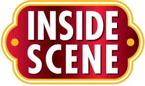 Inside Scene